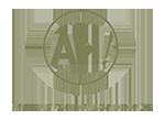 AnHaffen Logo